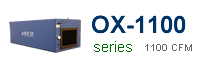 OX1100 Series Thumb