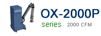 OX2000P Series Thumb
