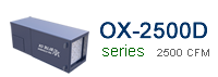 OX3500C Series Thumb